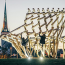 Who will be curating the 6th Tallinn Architecture Biennale TAB2021?