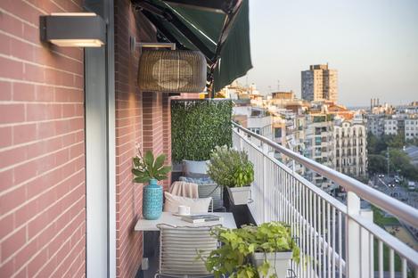 Living Hub by Egue y Seta