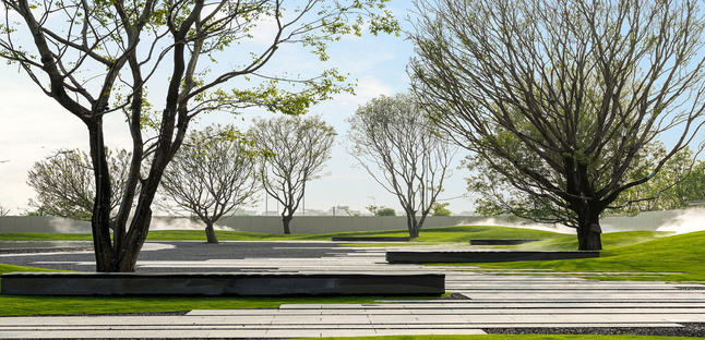OPUS ONE by CCD in Foshan
