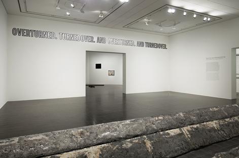 Kunsthalle Hamburg, UNFINISHED STORIES