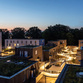 An exhibition in Munich explores eco-friendly construction