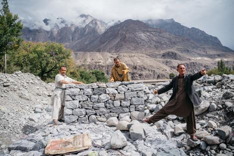 2020 World Habitat Awards—the winners