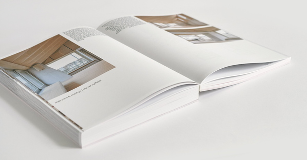 Architecture books: gift ideas for architects