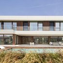Panoramic House by ON-A architecture firm