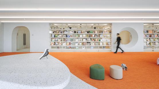 Sustainable architecture and film: Feldman Architecture's Caterpillar House