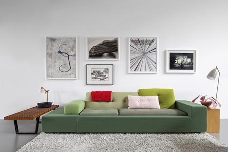 i29 design Home for the Arts