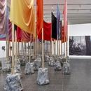 An exhibition in Düsseldorf celebrates the centennial of Joseph Beuys