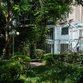 DA INTEGRATING LIMITED designs the KennaXu Art Gallery in Shenzhen