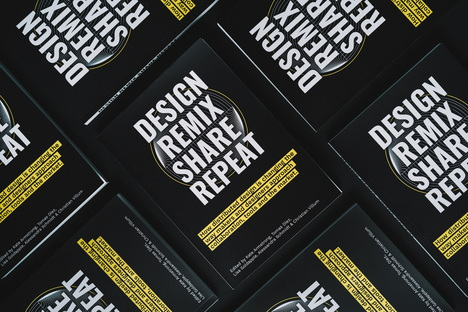 Distributed Design Awards, 2021 edition