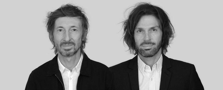 PLATFORM AUSTRIA, Austria at the 2021 Biennale Architettura