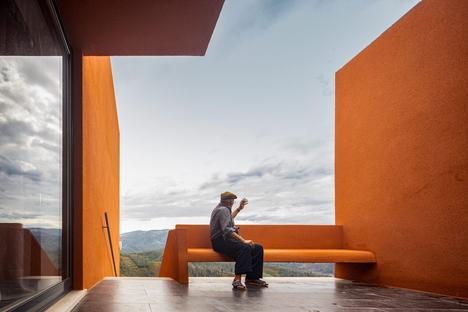 In Conflict, Portugal at the 17th International Architecture Exhibition – La Biennale di Venezia