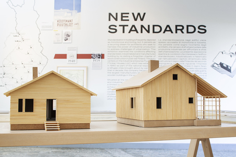 How will we live together? First impressions from the 17th Architecture Biennale