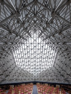 Othernity, Hungary at the 17th Architecture Biennale