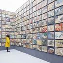 Testimonial Spaces, the Chilean pavilion at Biennale di Venezia 2021