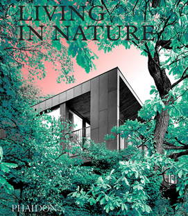Architecture books for the summer and beyond