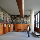 Modernist Brazilian architecture up for auction?