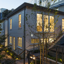 Transformation in San Francisco by Buttrick Projects Architecture+Design