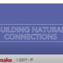 Building Natural Connections Webinars