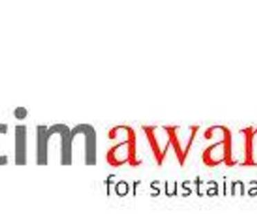Regional Holcim Awards 2011 Africa Middle East announced!