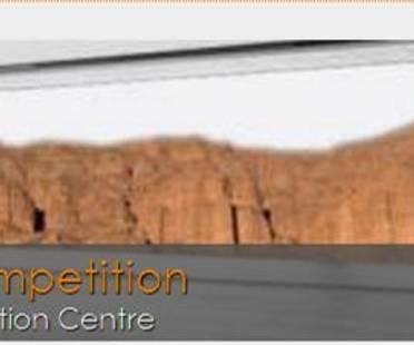 inNATUR Nature Interpretation Centre Competition