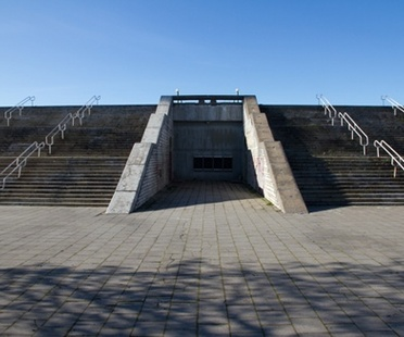 13th Architecture Biennale Venice – Live and Green, Estonia.
