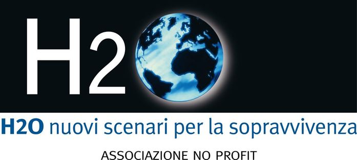 Green Dot Awards for the Italian non-profit association H2O.