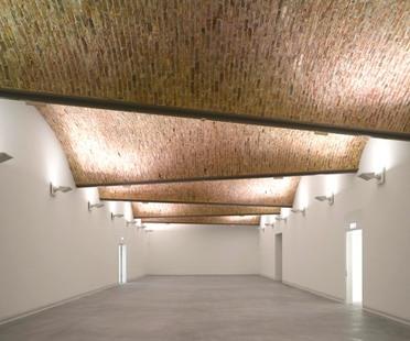 Deutscher Architekturpreis 2013 awards sustainability.