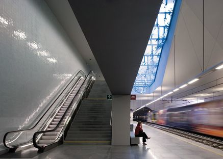 11th  Veronica Rudge Green Prize in Urban Design.