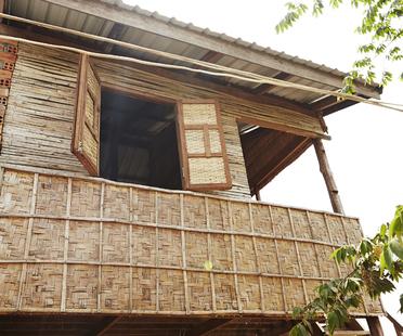 Sustainable housing in Cambodia. Building Trust International.