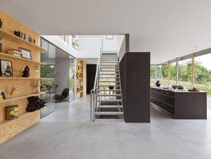 Home 09 Interior Design winner by i29   Livegreenblog