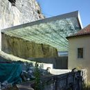 """""""little daily wonders"""" best architects 14 exhibition in Lucerne."""