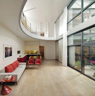 Ariostea Active: strong, hygienic porcelain flooring