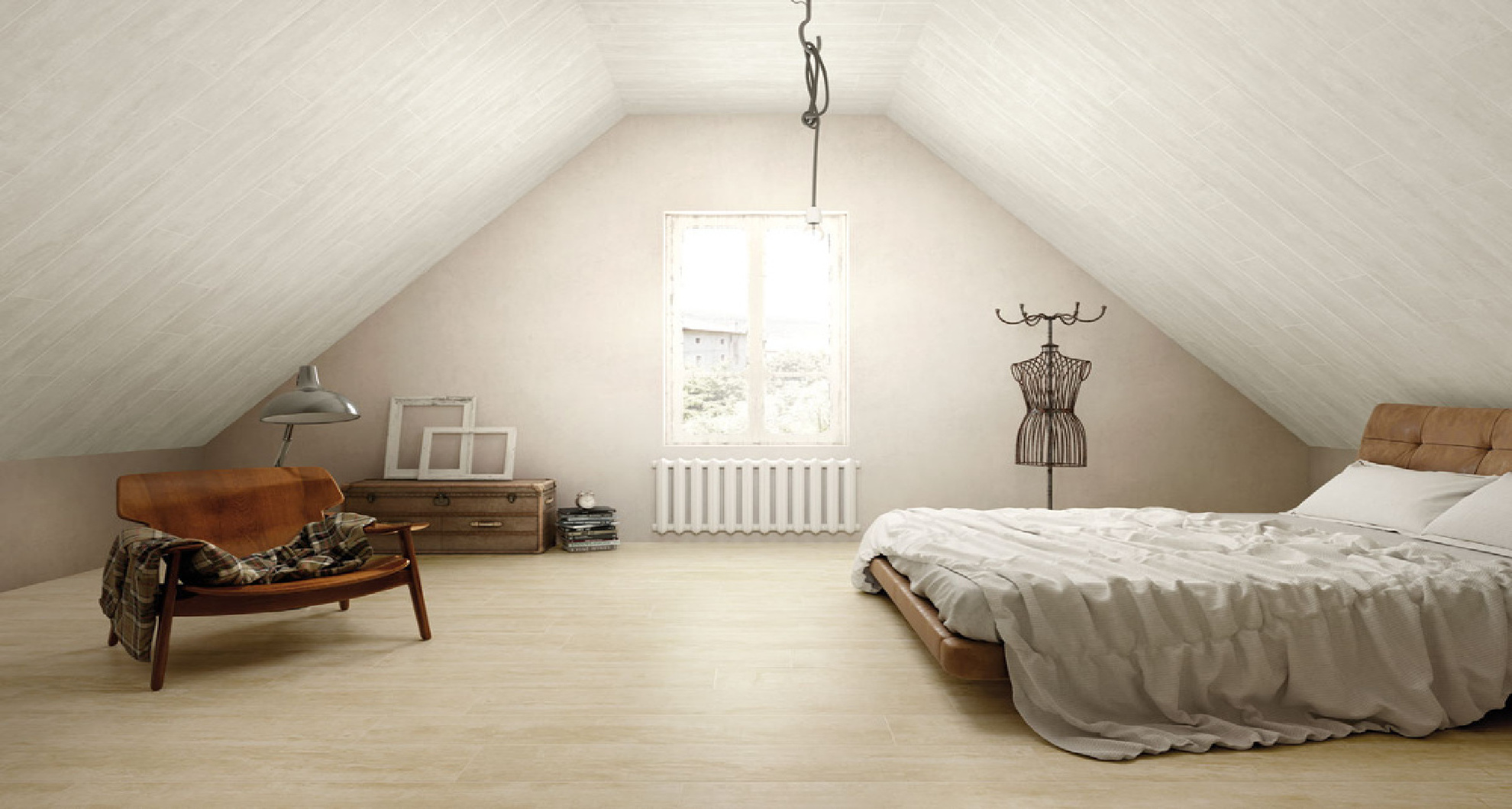 guide floors will we been your and wood know on super any you late flooring who options floor ve of articles porcelain textures collection tiles to blog following stock a beyond have the that our at introduced