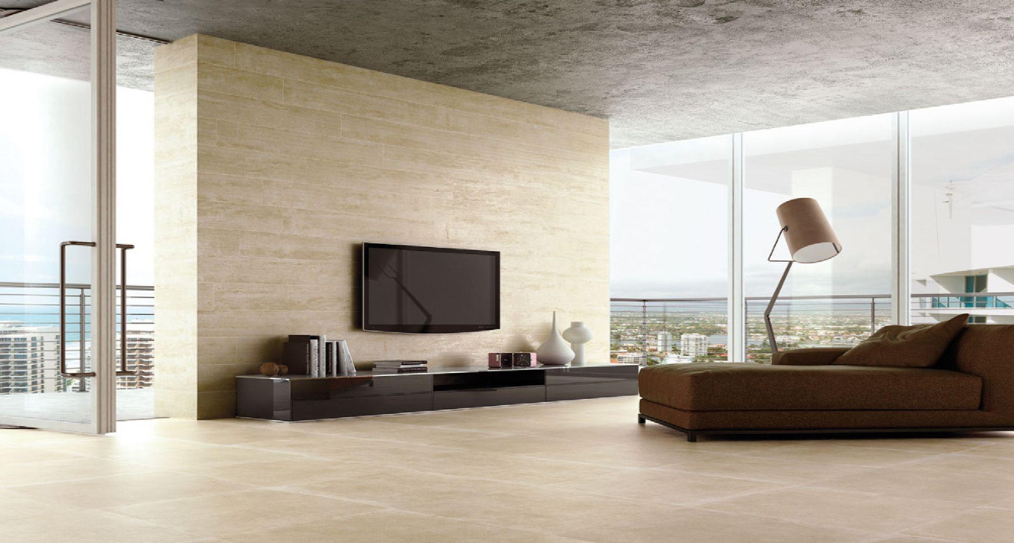 ctm tile tiles porcelain lounge polished floor shiny floors category nano x styles lunar