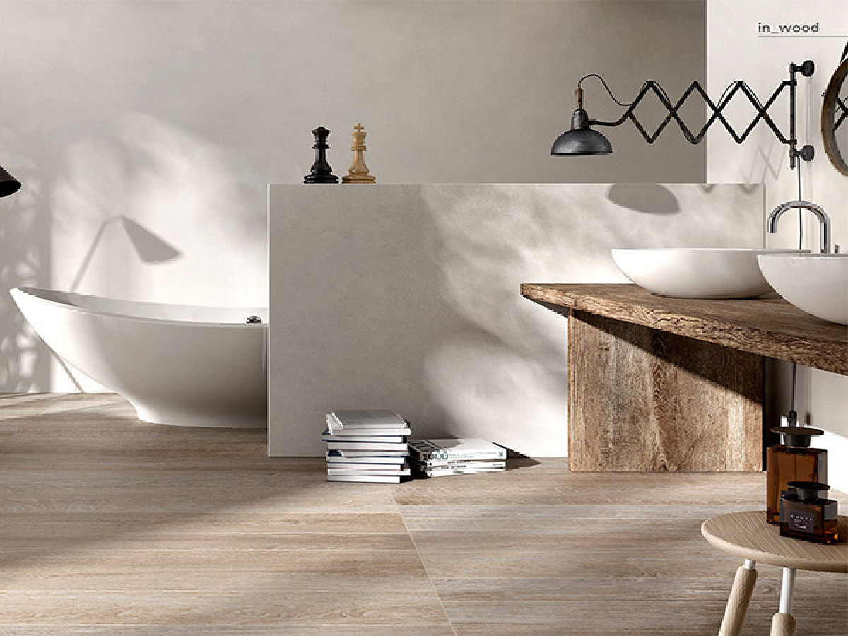 the collection and mirage en porcelin home upscale crop subsampling officine coverings of tiles floors collections porcelain