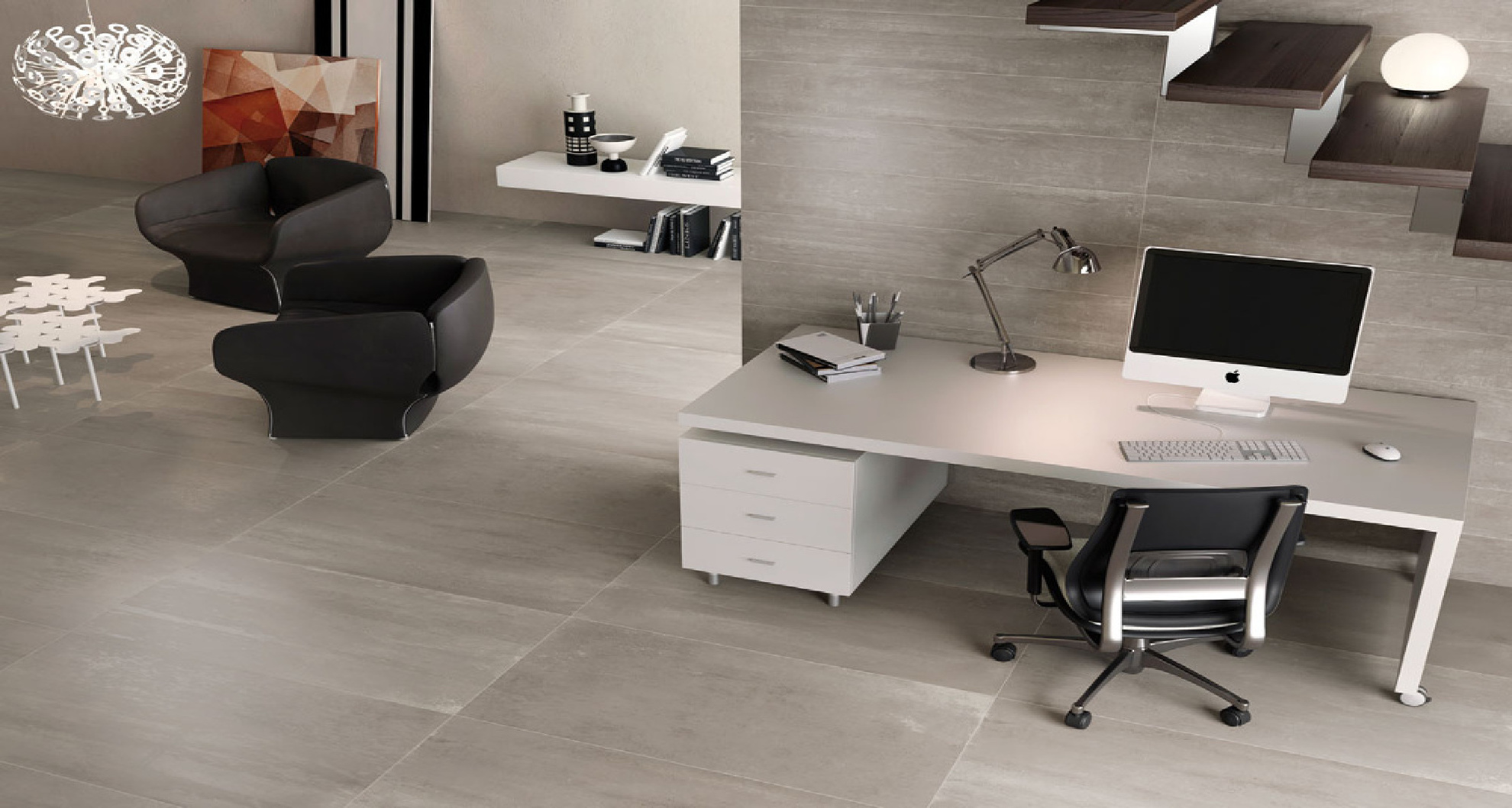 effect style silceramiche porcelin floors and for floor with wood gallery tiles nicest walls view porcelain shabby in