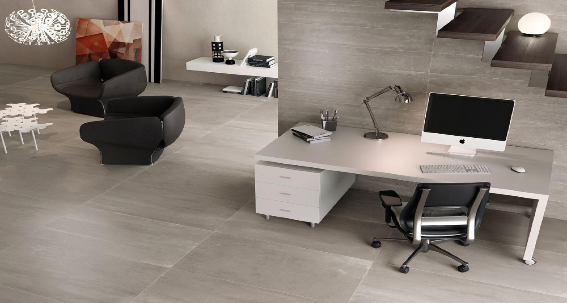 beautiful decor image ideas san of tile flooring berg design floors porcelain