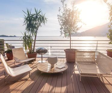 Dukley Gardens: A luxury resort in Montenegro