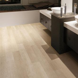 Ceramic Wood Effect Porcelain Tile Porcelain Stoneware HighTech - Ceramic tile stores maryland