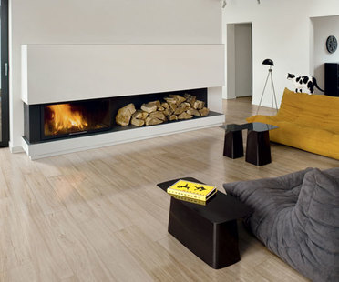 Active anti-bacterial tiles: anti-bacterial floors