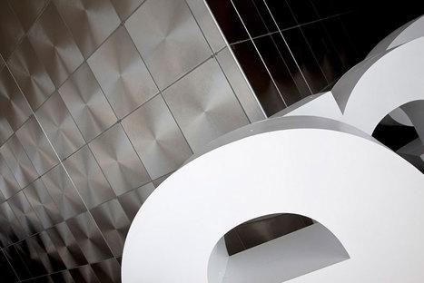 Granitech: Practical benefits of raised floors
