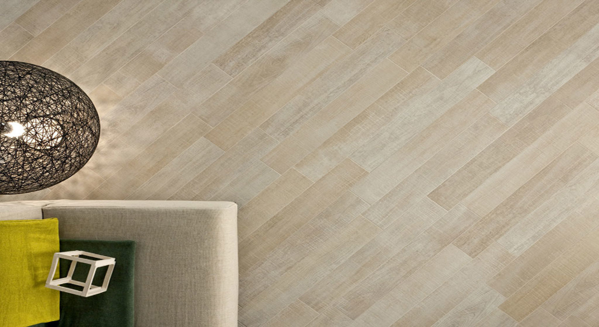 Improving the environment with Ariostea and Active tiles | Floornature