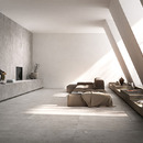 Maximum Collections, potential of porcelain stoneware maxi tiles
