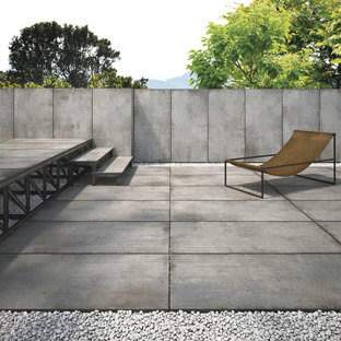 Ariostea: High-Tech and Teknostone Natural Stones