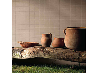 Estyle Eiffelgres: the harmony of porcelain surfaces