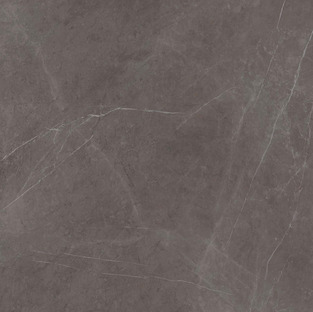New sizes of FMG marble effect surfaces