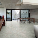 Quartz_Stone: contemporary design for indoor and outdoor flooring