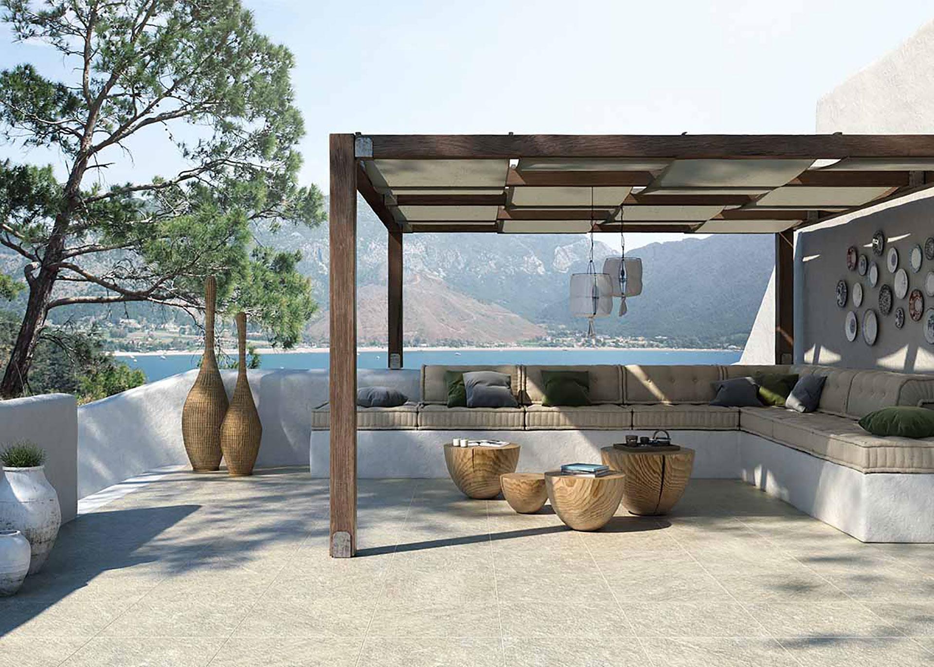 Quartz Stone Contemporary Design For Indoor And Outdoor