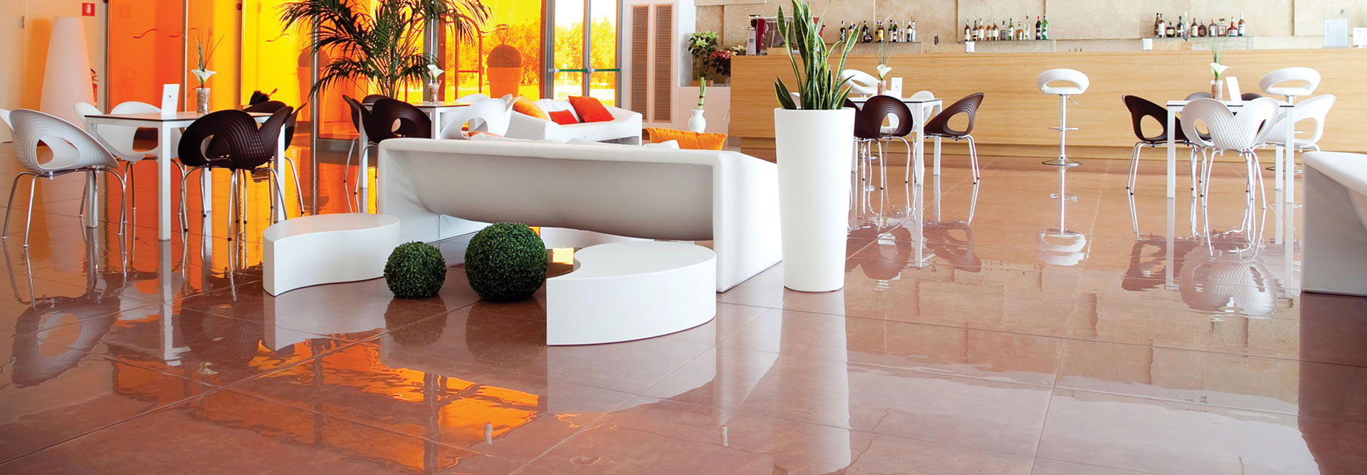 Fmg Active Ecoactive Antipollutant Hightech Ceramic Floors