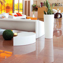 FMG Active: eco-active anti-pollutant high-tech ceramic floors